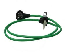 Ignition Distributor Wire (Green) Uro Parts 000 159 82 18