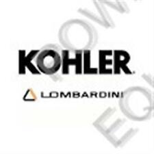 Genuine Kohler Diesel Lombardini PLATE # [KOH][ED0063701370S]