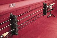 Berkley Fishin Gear Horizontal 4 Rod Rack 1318292 Rutenhalter Ruten Halter