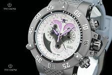 Invicta 50mm Subaqua Noma III 5040.F Master Calendar Chronograph Watch - 18523