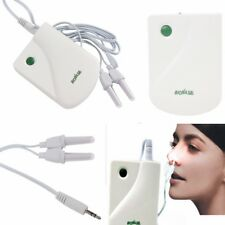 1Pcs Health Care BioNase Rhinitis Sinusitis Nose Therapy Massage Device Cure HOT