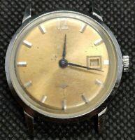 Wostok Ussr Jewels 17 Watch Vostok Soviet Vintage Mechanical Wristwatch S Wrist