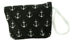 Small Bag Nautical with Zipper RT05