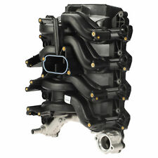 OEM NEW Genuine 2000-03 Ford E150 E250 E350 5.4L Lower Intake Manifold Assembly