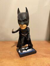 NECA Batman Dark Knight Bobblehead Head Knocker