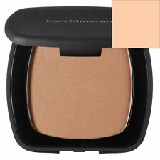 Neutral Shade Hydrating Foundation