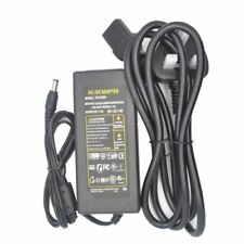 DC 12V Home Lighting Power Supply Adapters