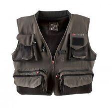Greys Strata Fly Vest