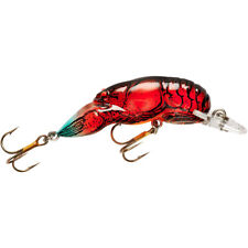 Rebel Wee Crawfish 1/5 oz Fishing Lure - Nest Robber