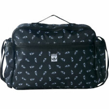 Accessoires sac bandoulière noir adidas pour homme