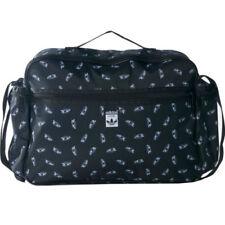 adidas Men s Messenger Shoulder Bags  46fcdc20296e4