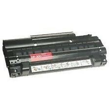 Brother Drum Unit Brother820/1020/1040/1050