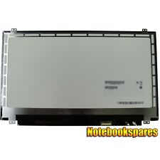 """MATTE ACER ASPIRE N15C4 15.6"""" REPLACEMENT LED LAPTOP SCREEN PANEL TFT SHIPPING"""