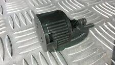 P38 RANGE ROVER COMPRESSORE D'ARIA Pompa di Aspirazione Filtro anr3731e