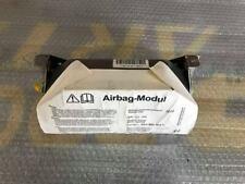 Audi A8,S8,Passanger Side,Airbag,Air-bag,P/N 4E0880203C