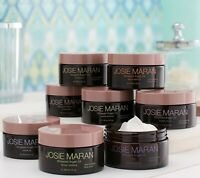 NEW  Josie Maran 4 oz Whipped Argan Oil Body Butter *Choose Your Scent*