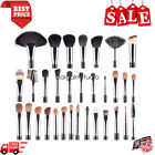 BS Professional Makeup Brush Set Kit Cosmetic Foundation Powder Eyeshadow Blush