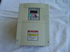 TOSHIBA VF-S7  200V   0.75kW     VFS7S-2007UP