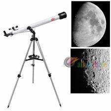 Phoenix F60900 675x High Magnification Astronomical Refractive Telescope【AU】