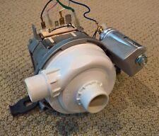 Bosch Dishwasher Circulation Pump - 00442548