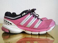 ADIDAS ADIPRENE ADITUFF Damen Schuhe Sneaker Turnschuhe Laufschuhe Gr.6 39