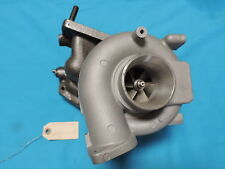 Mitsubishi Lancer Evo 8 4G63 EVO Evolution TD5HR-16G6-9.8T Genuine Turbo charger