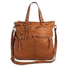 d061ab1c2ba Mossimo Crossbody Bags   Handbags for Women   eBay