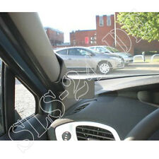 BRODIT ProClip 804392 Navi GPS Halterung Renault Scenic ab 2010 - KFZ Konsole