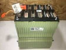 Chevrolet Chevy Volt 48V battery module lithium-ion 2 Kwh TESTED (Tesla)