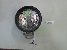 Truck-Lite 505 12V GE Bulb Equipment Light (Used)