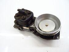 PORSCHE 924 2,0l 125PS Luftmengenmesser LMM Mengenteiler Motor BOSCH 047133353B