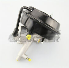 VH44 VACUUM BOOSTER  BRAND NEW+HOT RODS  BB-058 BXBOOSTER