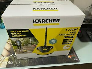 KARCHER SURFACE CLEANER T7 PLUS (T450)