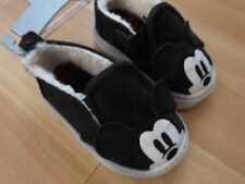 Scarpe casual Disney per bimbi
