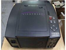 Lightware MVP800 LCD Projector