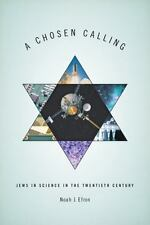 Medicine, Science, and Religion in Historical Context: A Chosen Calling :.