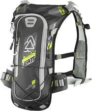 Leatt DBX Mountain Lite 2.0 Hydration Backpack