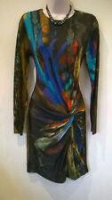Ted Baker Polyester Clothing for Women