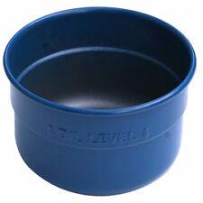 AIR CLEANER CUP H HV O4 404 424 F504 W4 SUPER 340 504 300 350 INTERNATIONAL 540