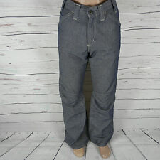 G-Star Herren Jeans Gr. W29-L34 Model Comwood