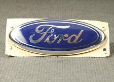 Original Ford Emblem Logo hinten 1108560 für Galaxy