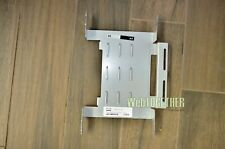 HPE 810865-001 5697-3443 CABINET PDU MOUNTING BRACKET FOR 533780-001