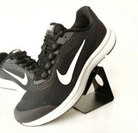 Nike Performance RunAllDay Laufschuhe Damen Sneaker Schwarz Weiß 40,5 898484-019