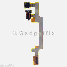US New Flex Cable Ribbon Front Camera + Proximity Sensor for Nokia Lumia 1020