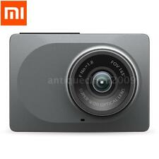 "Xiaomi Yi 2.7"" Car Vehicle Dash Camera Wifi Data Recorder ADAS 1080P I9C0"