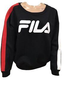 Fila Plus Size Clothing for Women