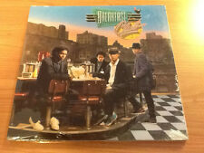 LP BREAKFAST CLUB SAME MCA-5821  SIGILLATO CANADA PS 1987 MCZ