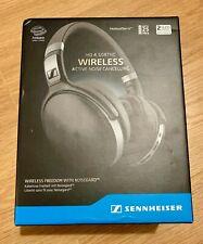 Sennheiser HD 4.50BTNC Around Ear Wireless Headphones - Open Box - Ex-Display