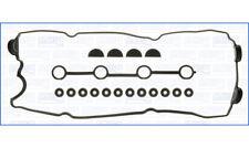 Ajusa 13131900 Engine Intake Manifold Gasket