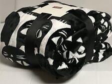 New Ultra Soft Flannel Plush King Size Velvet Cozy Blanket  Bedspread 4.2lbs